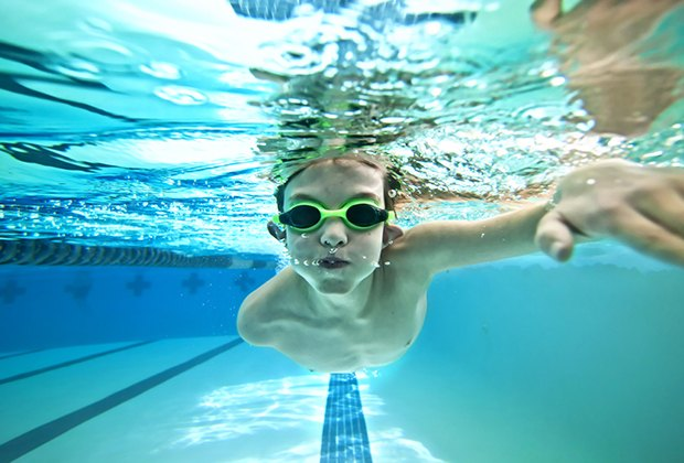 Water Safety Tips Every Parent Should Know Mcgrath Gibson